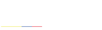 Asodamas Logo